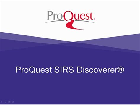 Proquest thesis and dissertations